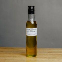 Olej z rzepaku, 250ml